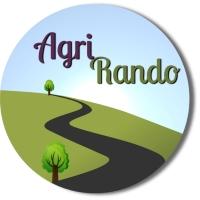Agri Rando
