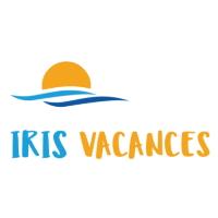 Iris vacances