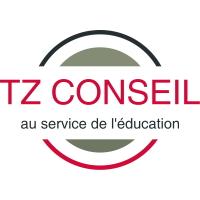 TZ Conseil