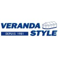 Véranda Style